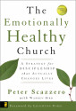 the-emotionally-healthy-church