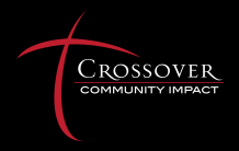 Crossover Community Impact