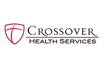 Crossover Health Services