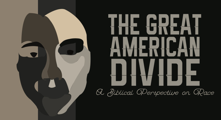 The Great American Divide