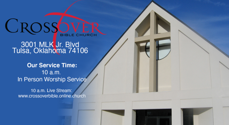 Join us for Sunday worship!